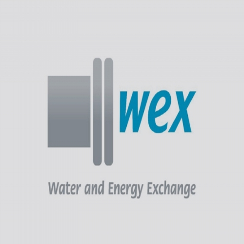 WEX GLOBAL SUMMIT – Circular Economy Strategies for Water and Energy